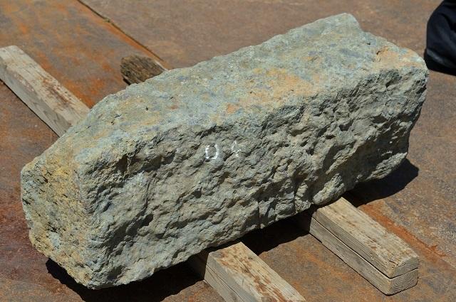 05凝灰岩.jpg