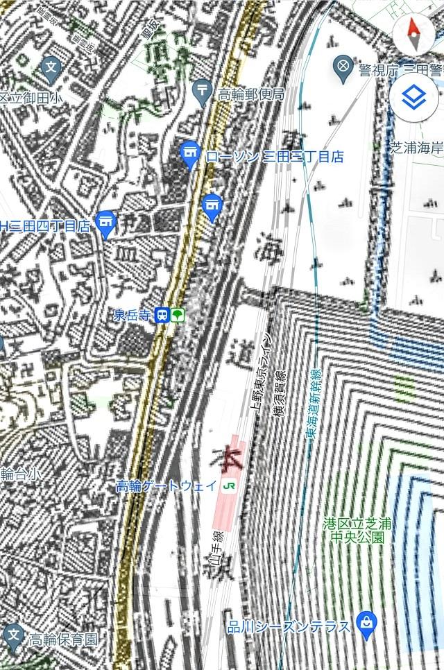 09築堤付近地形図.jpg