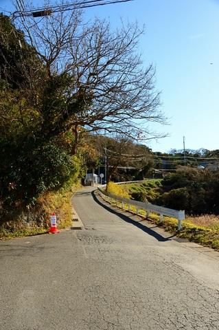 106軍道入口.jpg