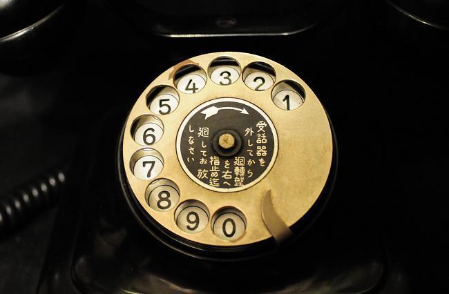 11 3号電話機.jpg