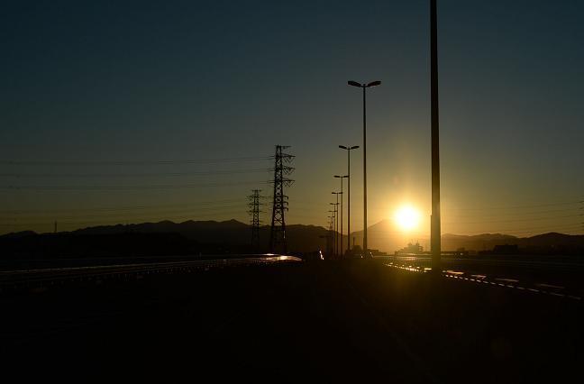 1 2富士山への入日.jpg