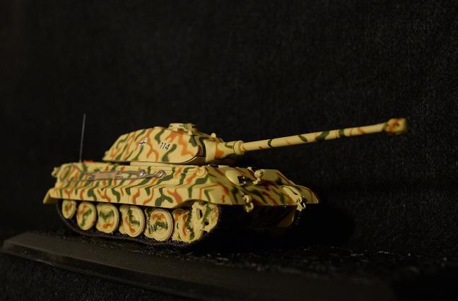 1 Ⅵ号戦車.jpg