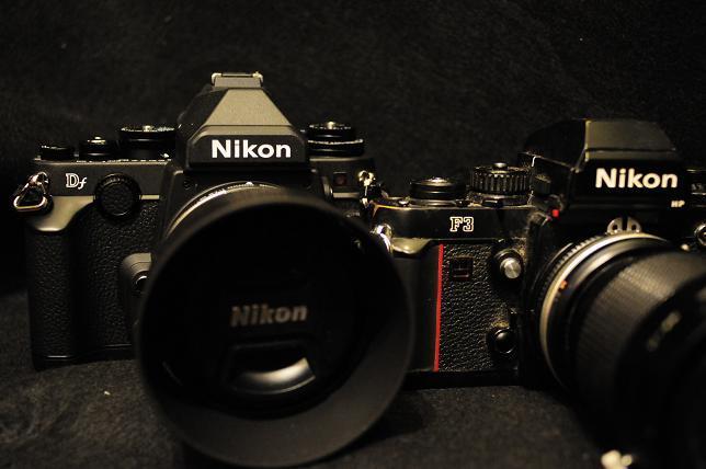 1 Nikon Df.jpg