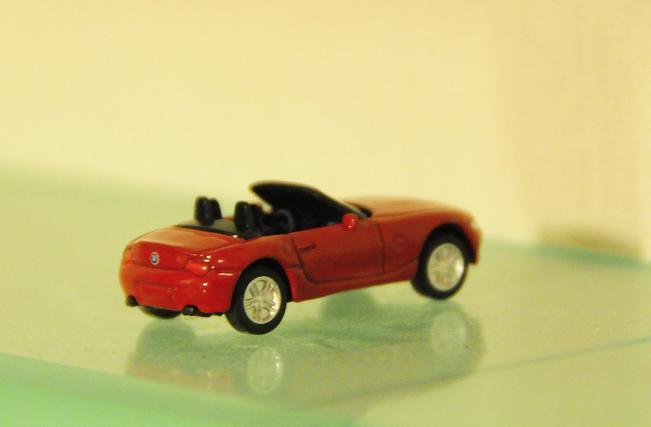 14 ジョージア BMW.jpg