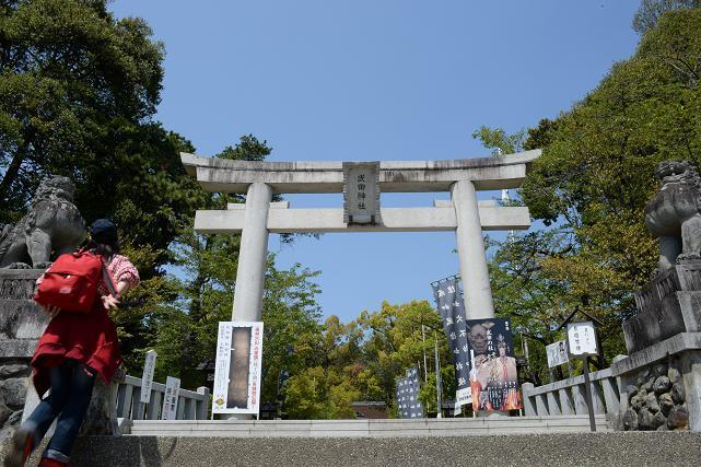 14武田神社.jpg