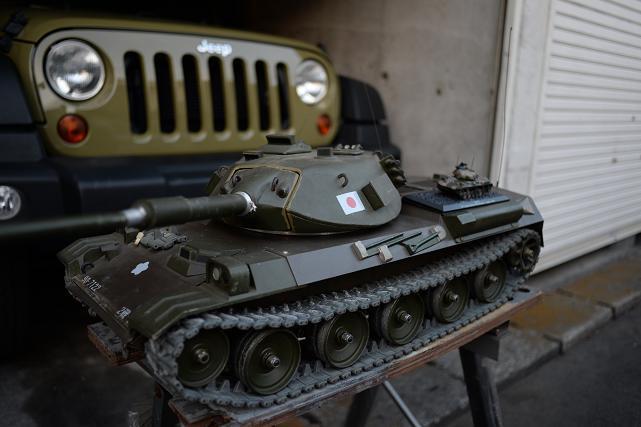15 74式戦車.jpg