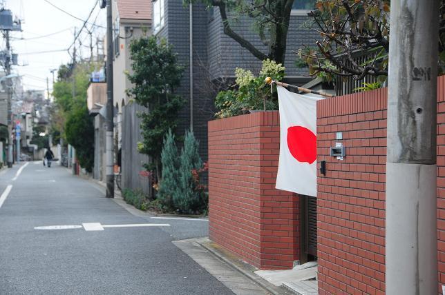 15国旗.jpg