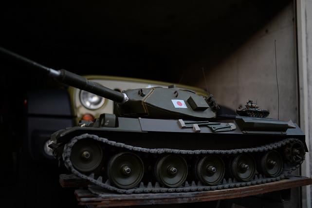 16 74式戦車.jpg