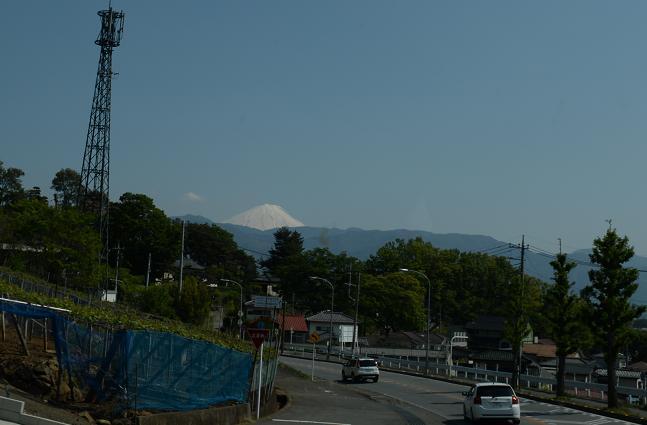 17富士山.jpg