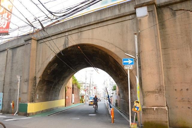 20桜ノ宮駅東隧道.jpg