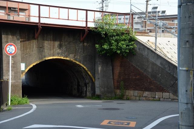 21茨木橋梁2.jpg