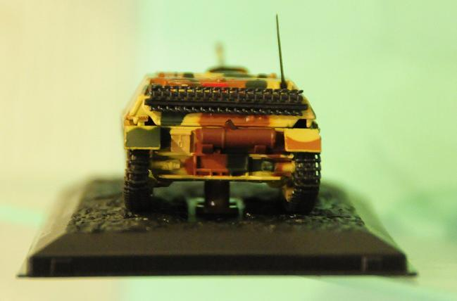 2 Ⅳ号戦車.jpg