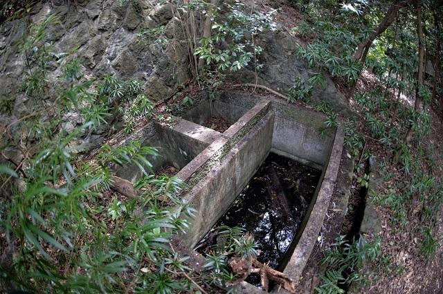 22虎島浄水施設.jpg
