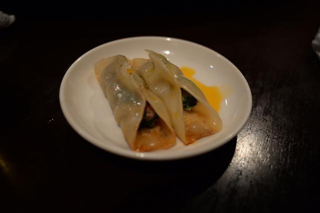 2鉄なべ餃子.jpg