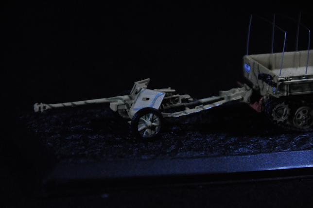 3 シュタイアーRSO 01・Pak40.jpg