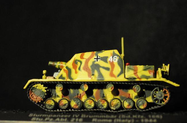 3Ⅳ号突撃戦車.jpg
