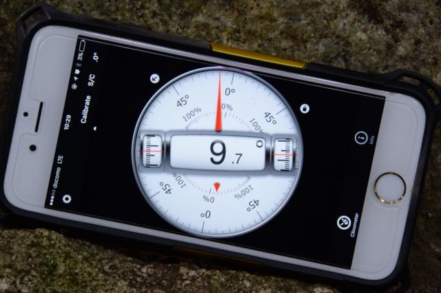 3測量石標5.JPG