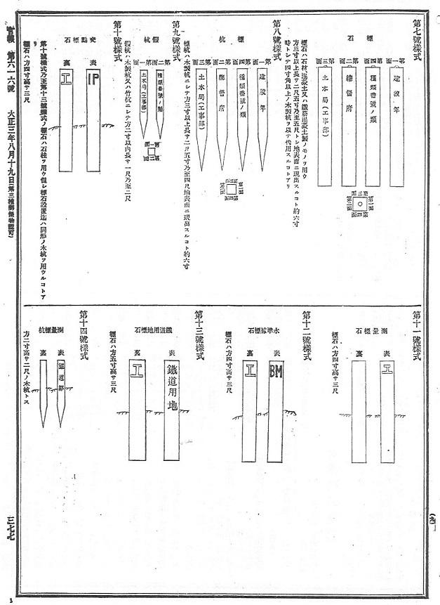3測量石標官報616号14.jpg