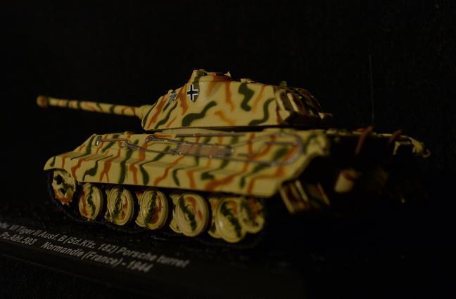 4 Ⅵ号戦車.jpg