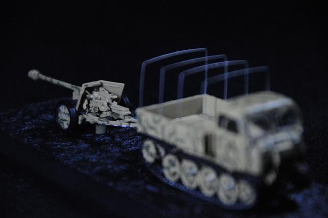 4 シュタイアーRSO 01・Pak40.jpg