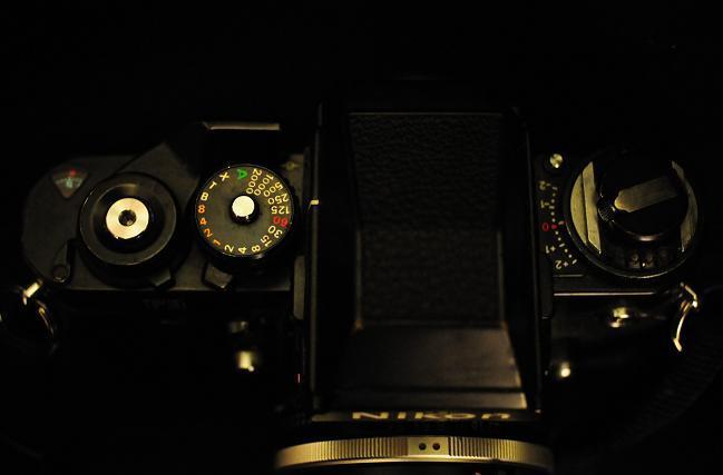 4 Nikon F3.jpg