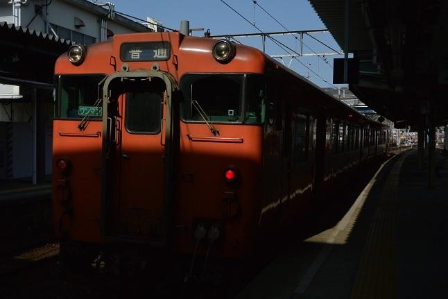 4キハ47 1102.jpg