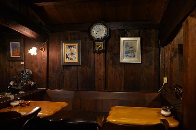 4八王子蔵の喫茶店.jpg