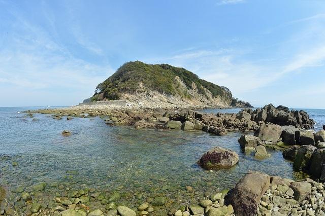 4虎島全景.jpg