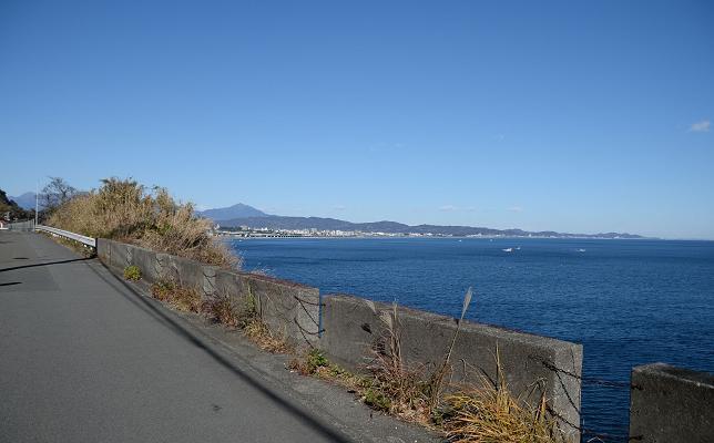 5 2海.jpg