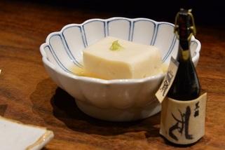 5つけだしのゴマ豆腐.jpg