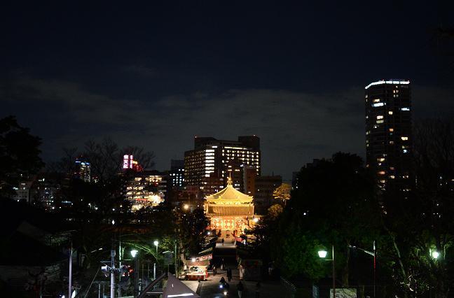 7上野公園.jpg
