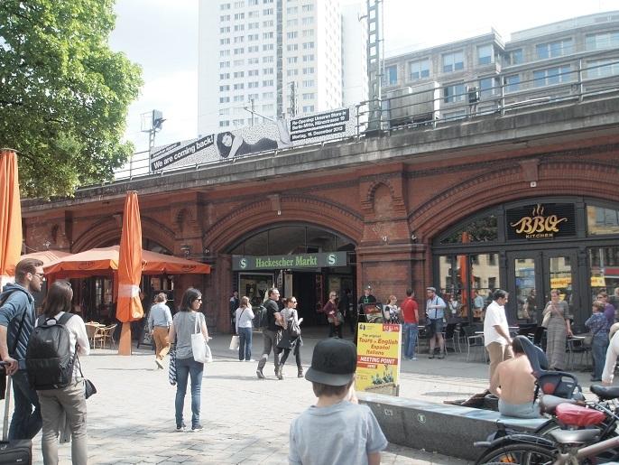 ベルリン高架鉄道.jpg